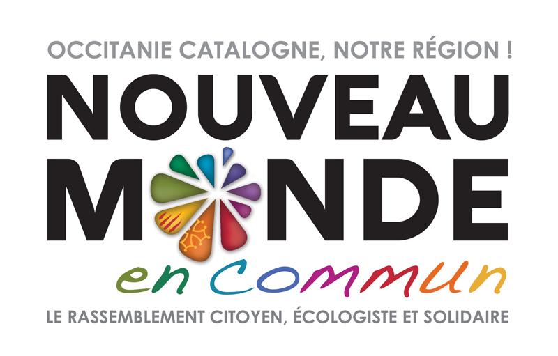 logo_nouveau-monde-blanc-baseline_MODIFIE_WEB