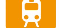 pictos-eelv-mobilite